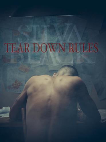 Tear Down Rules Out Now